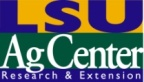 LSU AgCenter Home Page